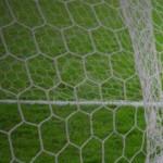FOTBAL: Tunarii au fost stăpâni pe meciul amical cu Atletic Fieni