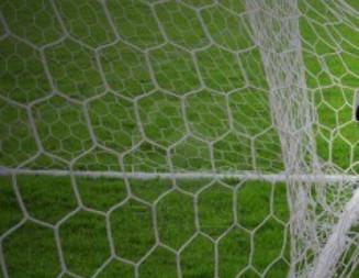 FOTBAL: Nu-s prea multe echipe în Liga a 4-a dâmbovițeană?