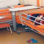 ALERTĂ: Mii de români sunt infestaţi cu o bacterie mortală chiar în sp...