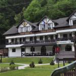 INFO FISCAL: Cotă redusă de TVA pentru toate serviciile de cazare turi...