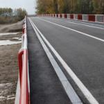 DÂMBOVIŢA: Podul peste Ialomiţa de la Finta a fost închis circulaţiei ...