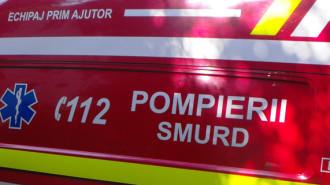 pompieri 1
