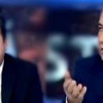 CONCURS FRAUDAT? Preşedintele Tribunalului Dâmboviţa contestă alegeril...