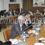 DÂMBOVIŢA: Primarii au propus, preşedintele Fondului pentru Mediu a pr...