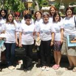 DÂMBOVIŢA: 14 profesori târgovişteni au învăţat în Spania cum să-i ori...