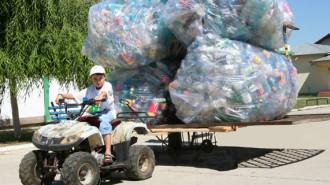 reciclare scoli 1