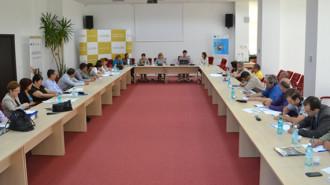 seminar ADR