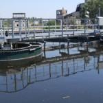 PRAHOVA: Primăria Ploieşti are nevoie de şase milioane de euro pentru ...