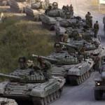 PREVIZIUNE: Al treilea Război Mondial se va declanşa într-o primăvară