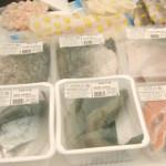 DÂMBOVIŢA: Târg regional piscicol la Târgovişte, în acest week-end