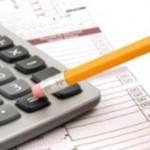 IMPORTANT: Obţii venituri din arendarea bunurilor agricole? Trebuie să...