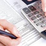 MĂSURĂ: Cote de impozitare diferenţiate pentru microîntreprinderi, din...