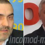 DÂMBOVIŢA: Războiul politic dintre liderii PSD şi PNL s-a mutat în ogr...