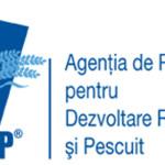 REORGANIZARE: Centrul Regional APDRP 3 Sud s-a mutat de la Târgovişte ...
