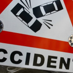 DÂMBOVIŢA: Un tânăr din Niculeşti s-a urcat băut la volan, a omorât un...