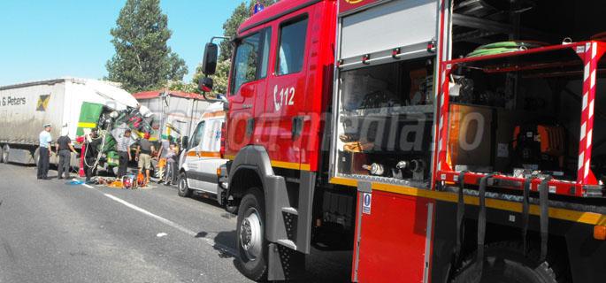 accident tiruri ialomita 2