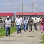CĂLĂRAŞI: Agrozootehnica Independenţa, un exemplu de rezistenţă şi per...