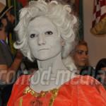 BABEL FEST: Trupe de teatru din întreaga lume se reunesc la Târgovişte