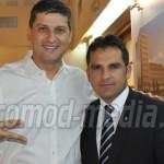 DÂMBOVIŢA: Ciprian Prisăcaru este primarul interimar al Târgoviştei. G...
