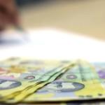 DÂMBOVIŢA: Parlamentarii PSD vor pregăti împreună cu primarii bugetul ...