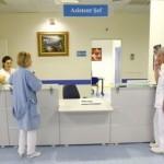 ARGEŞ: La CAS a început contractarea serviciilor medicale pe 2014