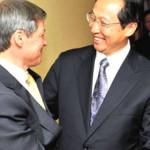 DELICIU: Mierea din Prahova l-a încântat pe ministrul chinez al Agricu...