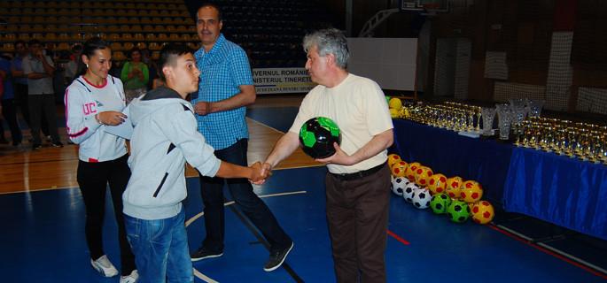 concurs tineret 2