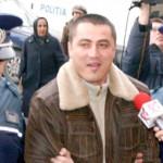 ARGEŞ: Cristian Cioacă a fost condamnat definitiv la 15 ani de închiso...
