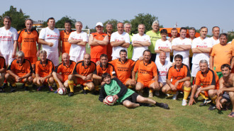 cupa fotbal racari 1