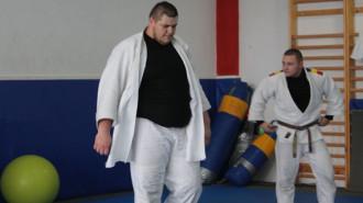 daniel natea judo