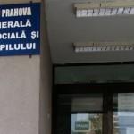PRAHOVA: Director interimar la DGASPC. Aleşii judeţeni se vor pronunţa...