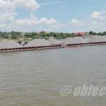 IALOMIŢA: Port comercial şi turistic pe Braţul Borcea. Proiectul se va...