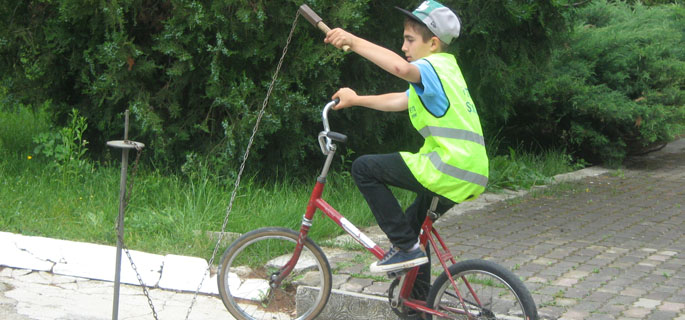 elevi coresi biciclete 2