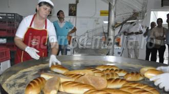 fabrica paine urlati 3