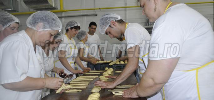 fabrica paine valea calugareasca 3