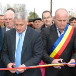 DÂMBOVIŢA: Primarul Florentin Oprea de la Finta a fost declarat incomp...