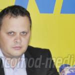 PRECEDENT JURIDIC: Consilierii excluşi din partid îşi pierd mandatul, ...