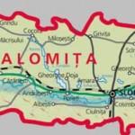 IALOMIŢA: Comuna Adâncata a rămas fără Consiliu Local din cauza unui.....