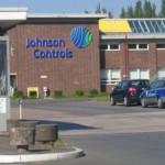 PRAHOVA: La Johnson Controls angajaţii sunt luaţi cu targa, din cauza ...