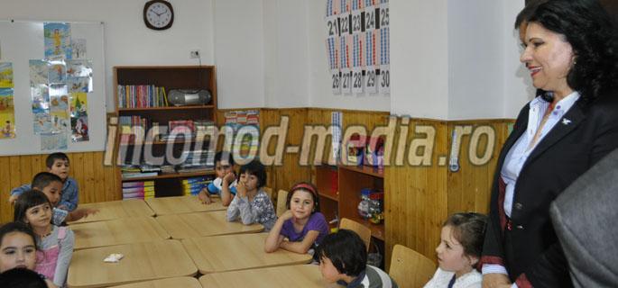 liceul cantacuzino 1
