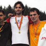 DÂMBOVIŢA: Alergători de cursă înaltă! Vezi câştigătorii competiţiei U...