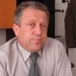 CĂLĂRAŞI: Fostul director de la Protecţia Copilului a pierdut definiti...