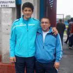 FOTBAL: Mingea e la voi! Federaţia Română de Fotbal i-a recompensat pe...