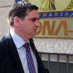 SENTINŢĂ: Senatorul de Dâmboviţa Marius Isăilă, 4 ani de închisoare cu...