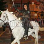ATENŢIE! Parada medievală închide circulaţia rutieră în zona centrală ...