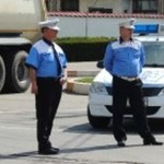 PRAHOVA: Cinci poliţişti locali din Ploieşti au ajuns în faţa Comisiei...
