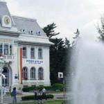 ARGEŞ: Primăria Piteşti acordă 371 de burse speciale de merit pentru e...