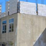 DÂMBOVIȚA: Două școli din Pucioasa beneficiază de fonduri europene pen...