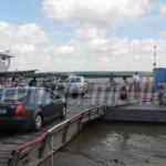 CĂLĂRAŞI: La graniţe, românii şi bulgarii se dezvoltă împreună! Vezi c...