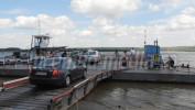 CĂLĂTORIE: Peste Dunăre, la Silistra, am găsit o Europă la fel ca a noastră